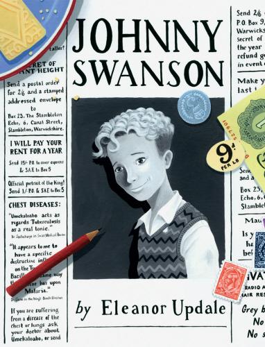 Amazon.com: Customer reviews: Johnny Swanson