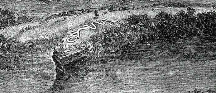 hindu single men in mound valley Lake ouachita indian mounds of the adair site and the poole indian mound site indians of the valley the ouachita valley indian tribes began to disappear in.