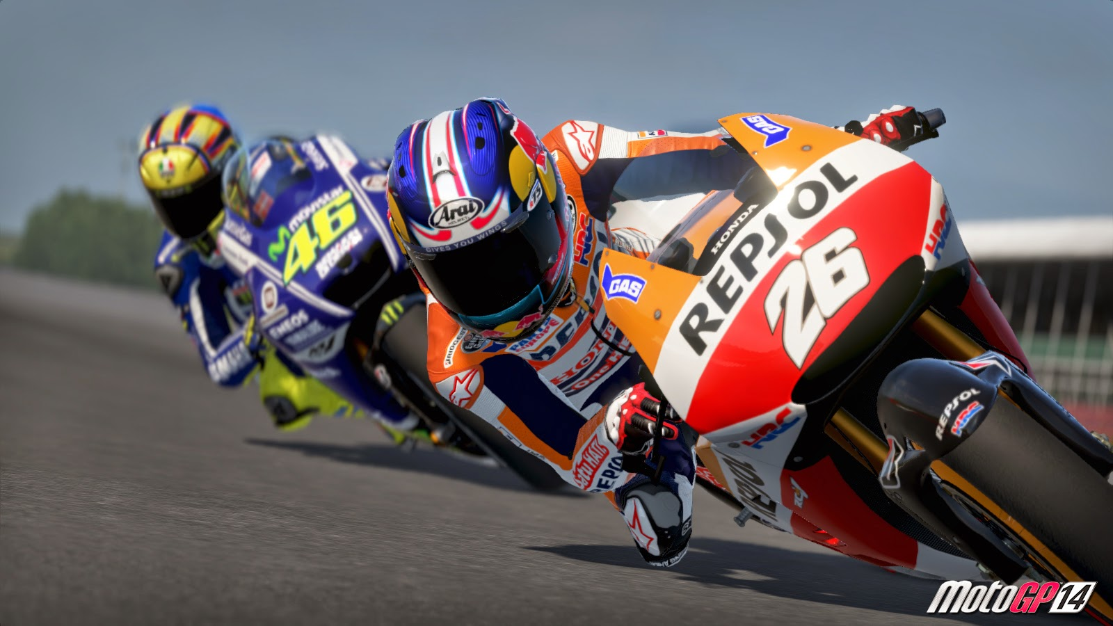 download free motogp pc game highly compressed