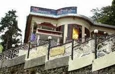 Hotel Monarch Mussoorie, Hotels in Mussoorie
