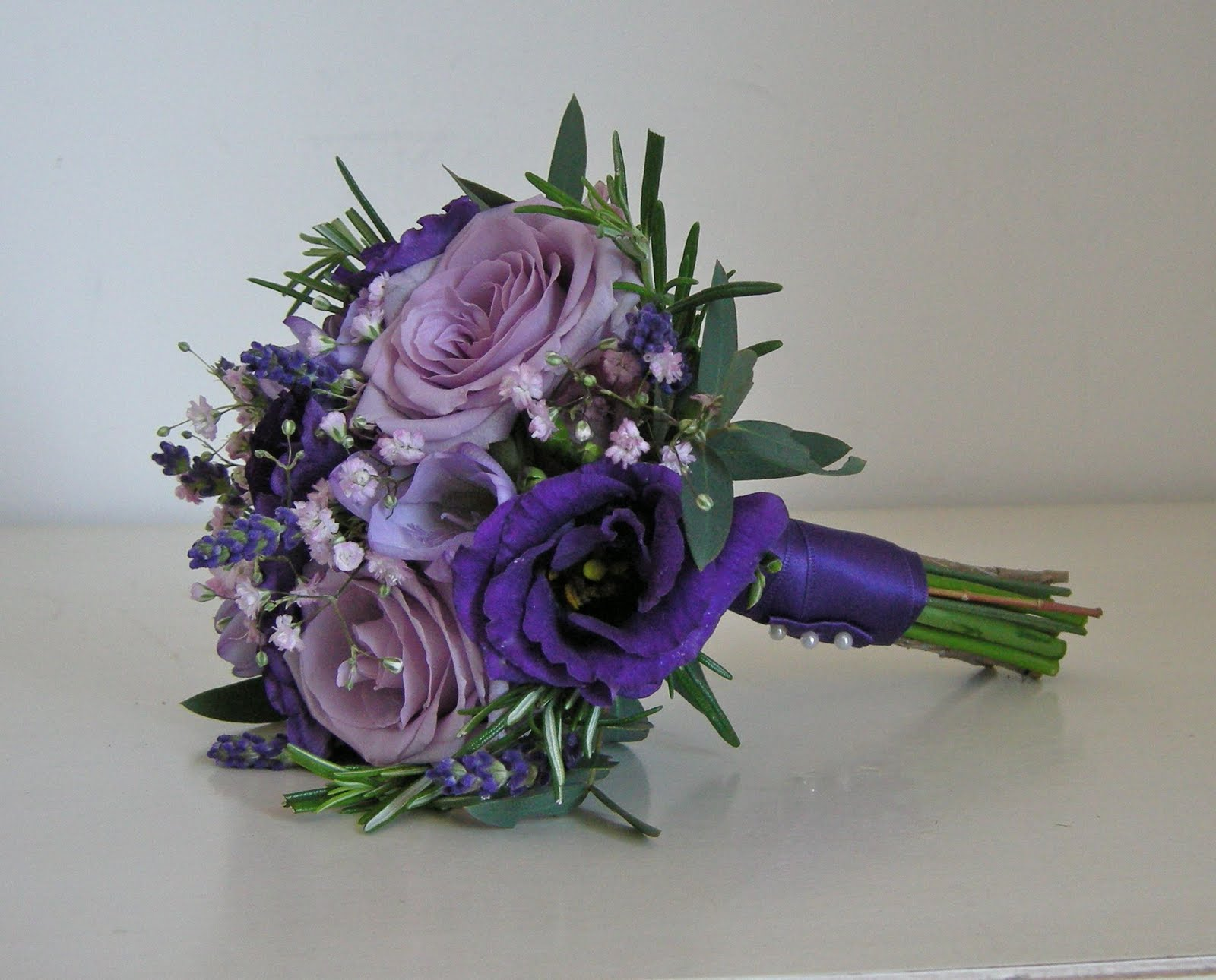Wedding Flowers Blog Beckys Country Style Wedding Flowers In