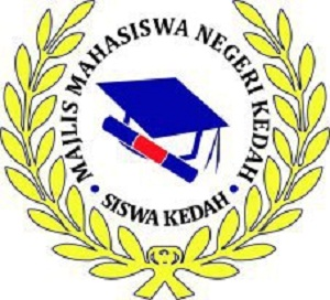 SISWA KEDAH