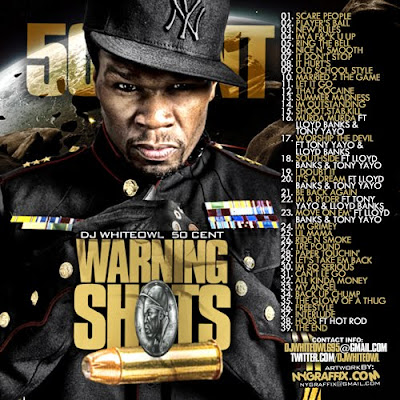 DJ_Whiteowl_and_50_Cent-Warning_Shots-(Bootleg)-2011-WEB