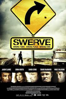 Watch Swerve (2011) movie free online