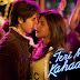 Movie Review - Teri Meri Kahaani is just a regular rom-com