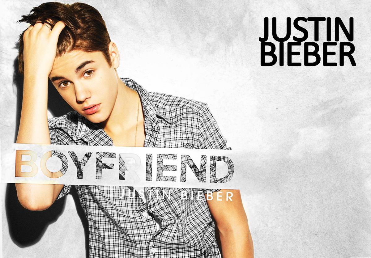 http://4.bp.blogspot.com/-e5GIzodepgU/T_kojxYbIDI/AAAAAAAACzo/pEftFH8w1Lw/s1600/justin_bieber_boyfriend.jpg