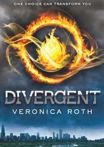 I have already read this book! The third book in this series comes out towards the end of the month
