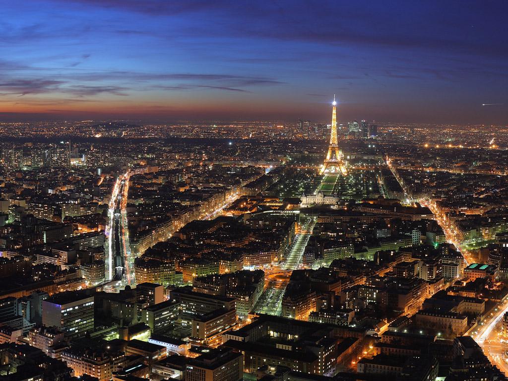 Saib Fab Kis Teb Thooj Av nyob metropole Paris_+france