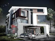 Small Hotel Design and Architecture