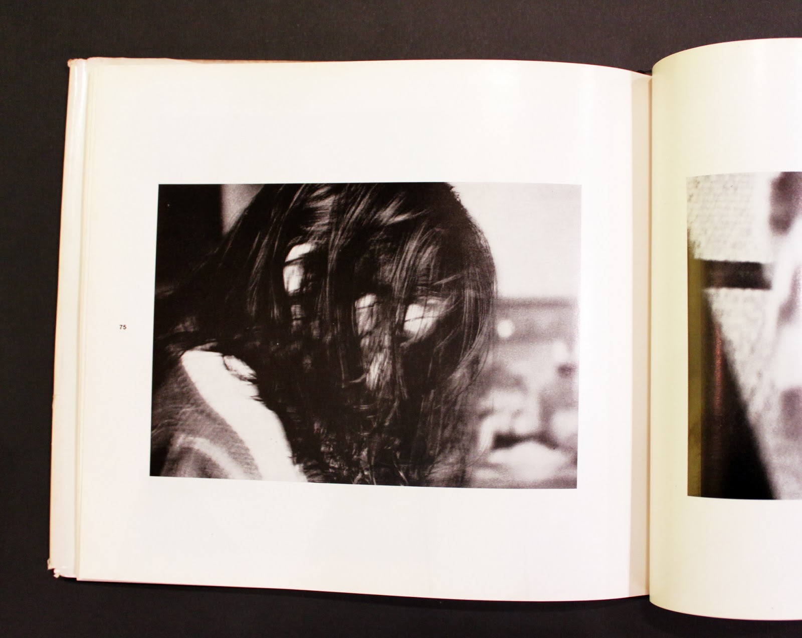 Emerging Japanese Photographer and Artist File: File 6