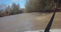 enquanto-isso-na-russia-passeio-de-carro-no-rio