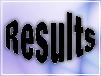 http://4.bp.blogspot.com/-e5MM6eosT9U/Tir2YQLObnI/AAAAAAAAAAk/RKagpRhnwfo/s320/hsc+immediate+results+2011.jpg