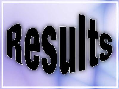 http://4.bp.blogspot.com/-e5MM6eosT9U/Tir2YQLObnI/AAAAAAAAAAk/RKagpRhnwfo/s320/hsc+immediate+results+2011.jpg