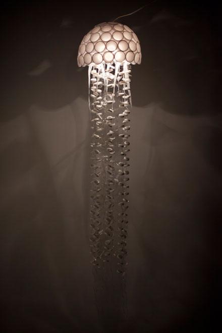 medusa mediousada