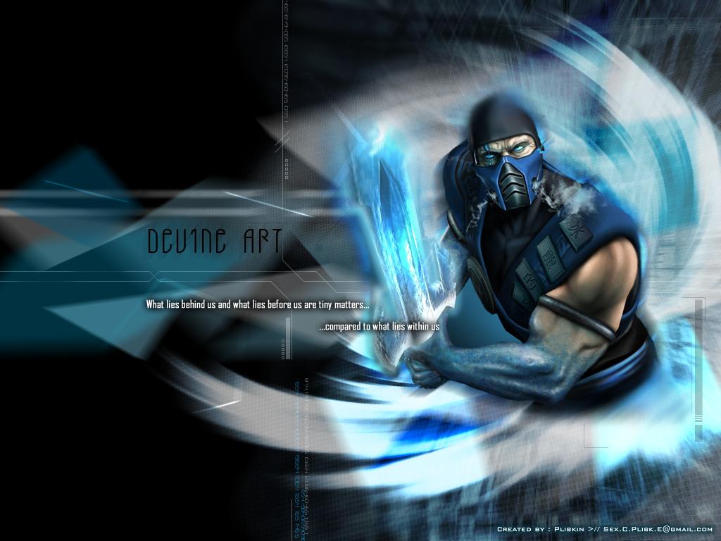 http://4.bp.blogspot.com/-e5O5ZQdkZLk/UFurqK5YOoI/AAAAAAAAIBQ/qqLda7g59_0/s1600/mortal_kombat_sub-zero_devine_art_desktop_1024x768_hd-wallpaper-30110.jpg