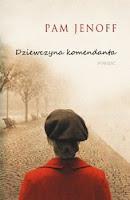 http://epartnerzy.com/ebooki/dziewczyna_komendanta_p12197.xml?uid=215827