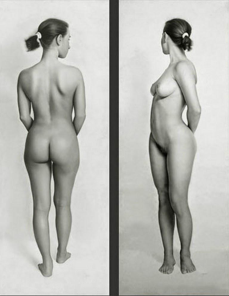 cuerpos-de-mujeres-en-lapiz