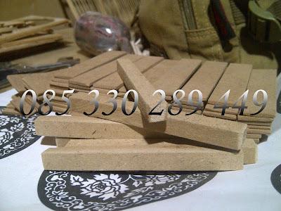 Pembuat Souvenir Pernikahan Jombang