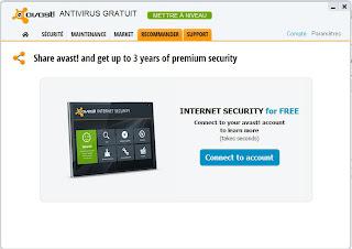تحميل, تحميل افاست 8, افاست تحميل, برنامج افاست مجانا, تحميل Avast, avast 8, افاست تحميل, افاست تنزيل, مجانا افاست, افضل برنامج للحماية من الفيروسات, برامج الفيروسات 2013, افست 9, Avast 9, free avast