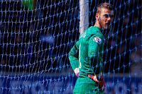 David de Gea has reportedly agreed personal terms over a move to  Real Madrid this summer.