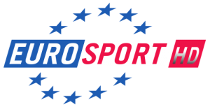 Watch Euro Sports HD tv live