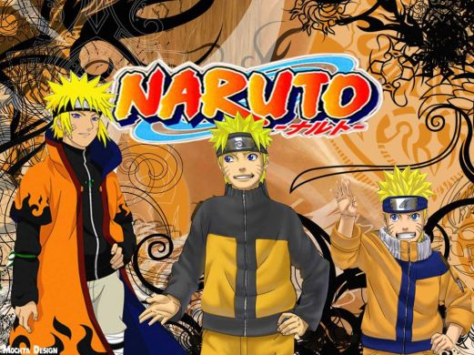 Let S Study Download Mp3 Soundtrack Naruto Terbaik Opening Ending