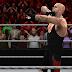 2k Sports anuncia que o WWE 2k15 sera lançado para iOS e Android