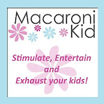 St. Mary's Macaroni Kid