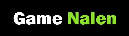 Game Nalen