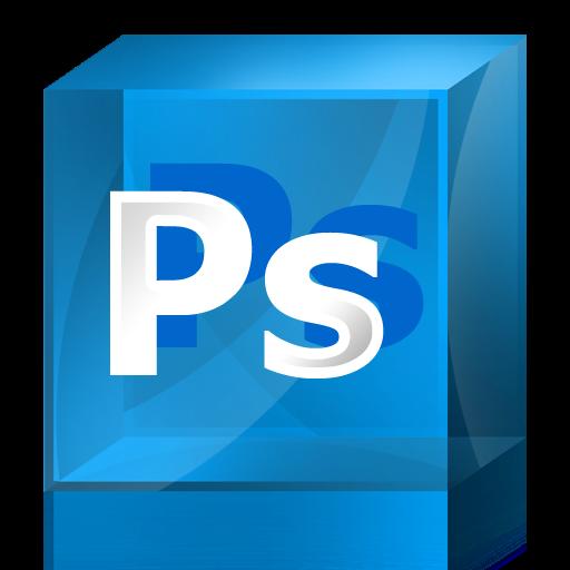 Download image Adobe P...