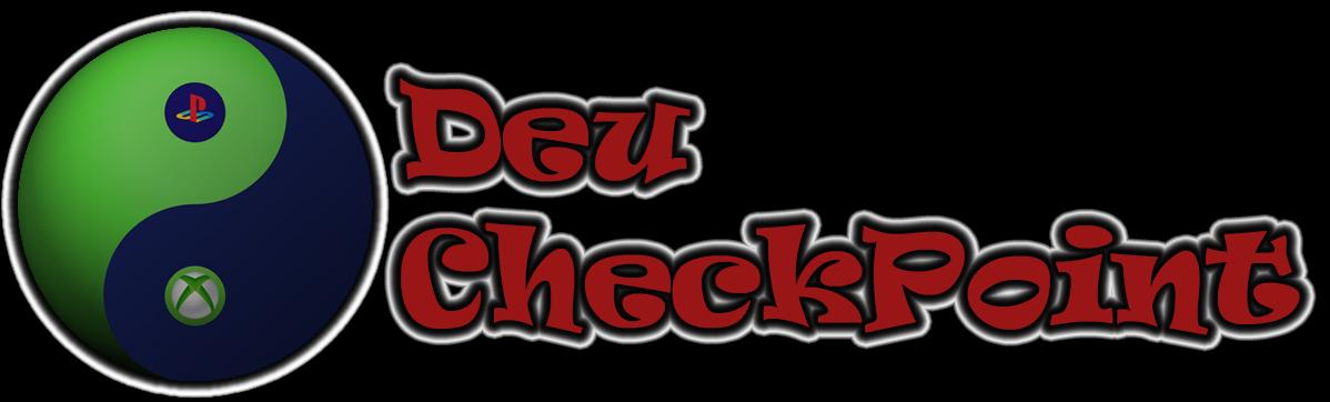 Deu Checkpoint