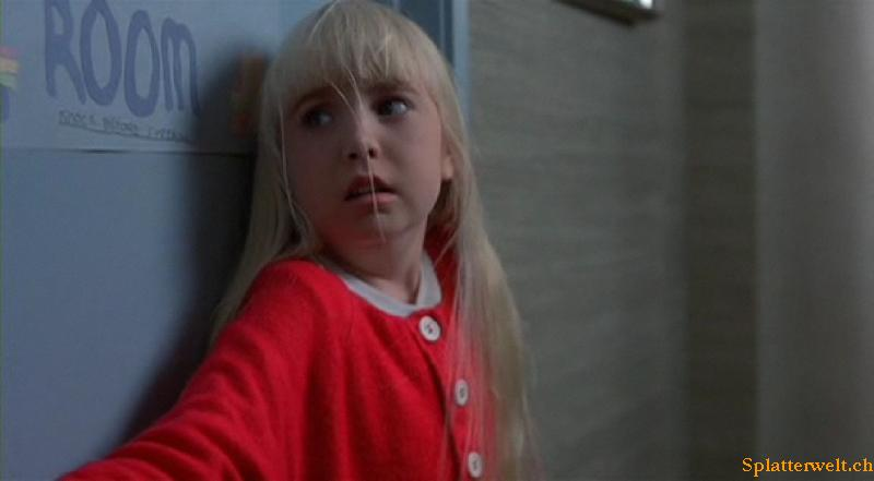 Horror Sci-Fi: Poltergeist III - O Capítulo Final (1988 - EUA)