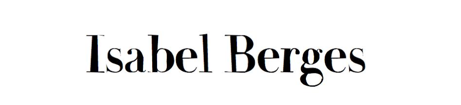 Isabel Berges