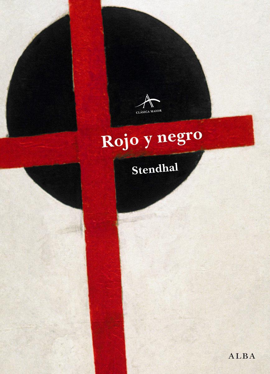 """Club de Lectura """"Rojo y Negro"""""""