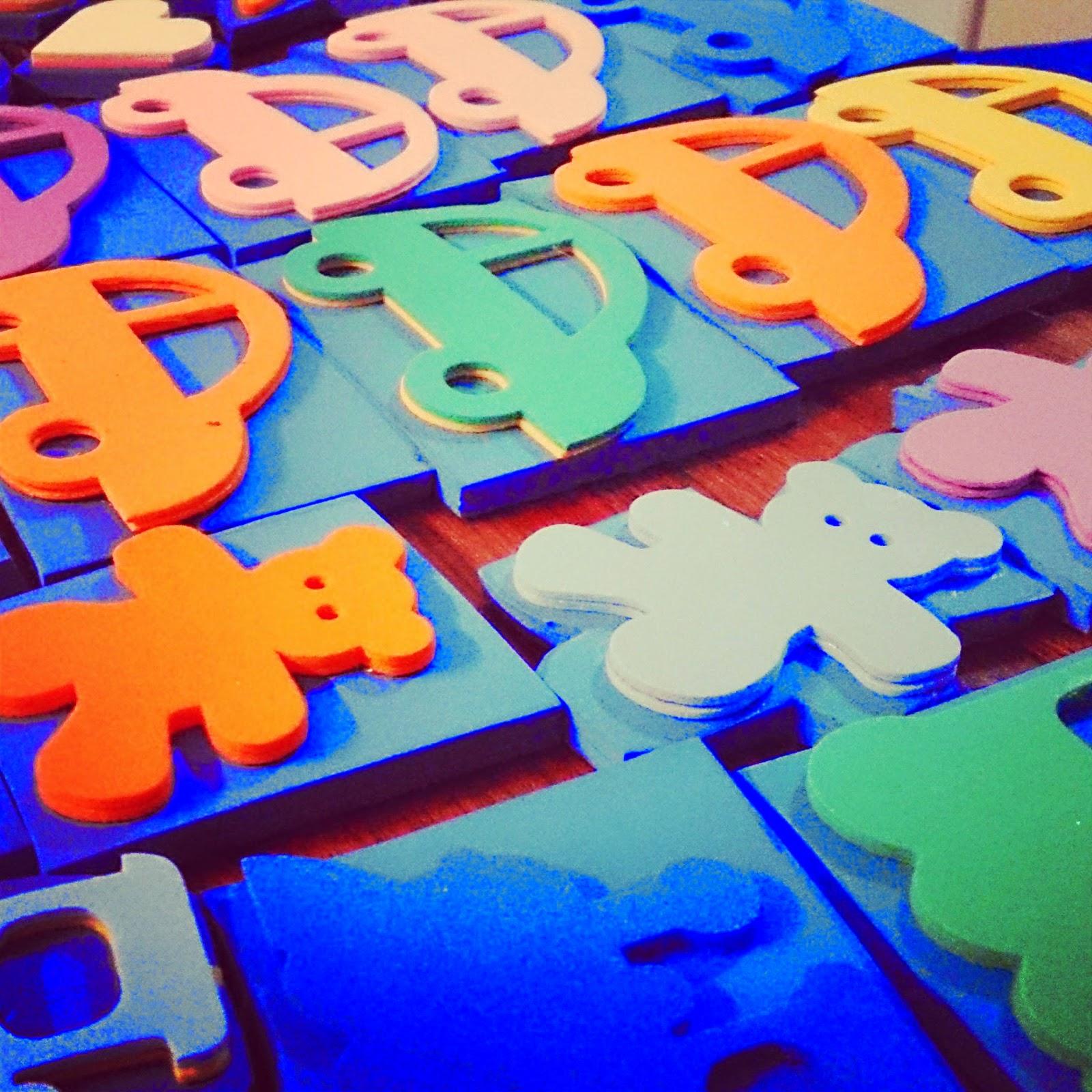 www.elcastigodeadanyeva.blogspot.com