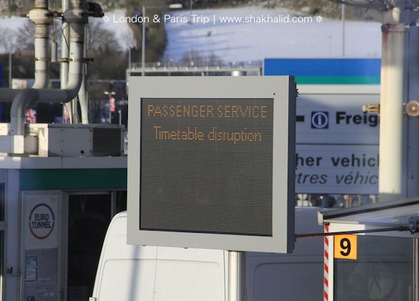 premium beautiful French border closed