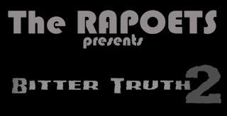 free download punjabi rap 2012 bitter truth-2