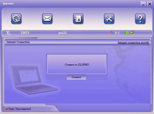 Zte pc suite software free download videoschistosos.us