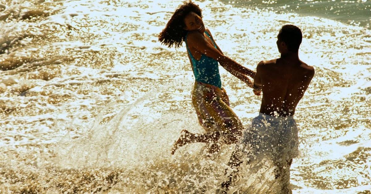 ilona wallpapers 10 romantic - photo #29