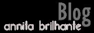 Blog - Annita Brilhante