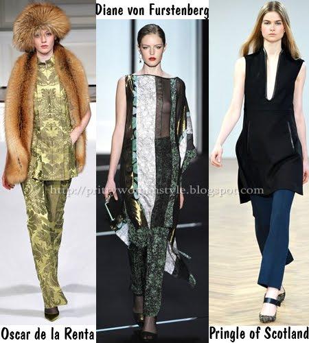 сиво - Облекло, мода, елегантност - Page 3 Tunics%2526Trousers-01