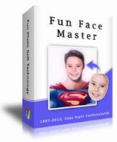 2016 Fun Face Master