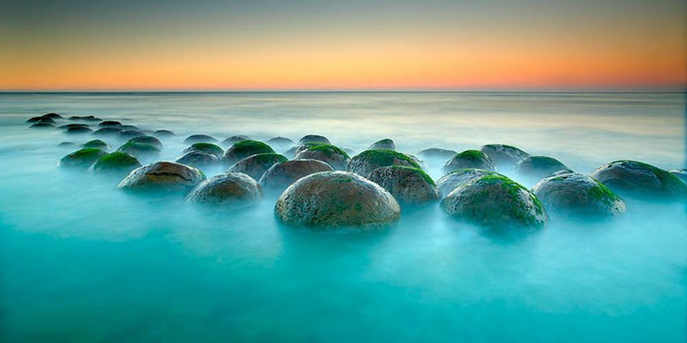 Fenomena Misteri Batu Berbentuka Yang Aneh Bebasmerdeka Com