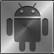 Os melhores pacotes de ícones para o seu Android