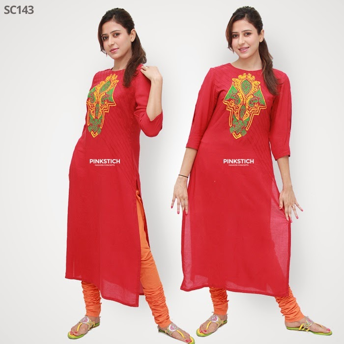 Summer dress in pakistan 2018 cricket