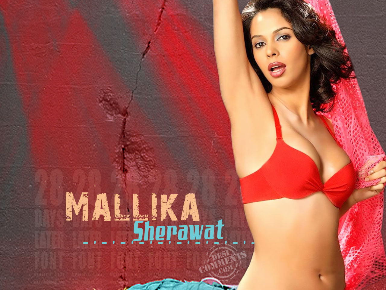 malika sherawat hot pics: wallpapers of mallika sherawat