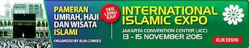 http://jumrahonline.blogspot.co.id/2015/11/international-islamic-expo-2015_3.html