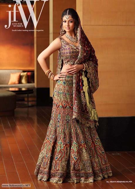 Nayanatara+Gorgeous+-+BollywoodGo+(3)