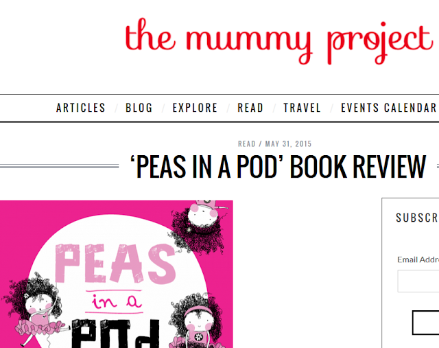 http://themummyproject.com/peas-in-a-pod-book-review/