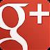 Google força a adesão ao Google+
